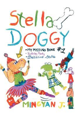 Stella Doggy