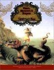 Giants, Monsters & Dragons - an Encyclopedia of Folklore, Legend & Myth