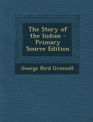 Story of the Indian