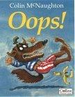 Oops!: Big Book