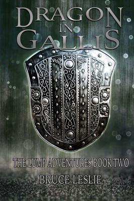 Dragon in Gallis