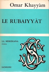 Le Rubaiyyàt