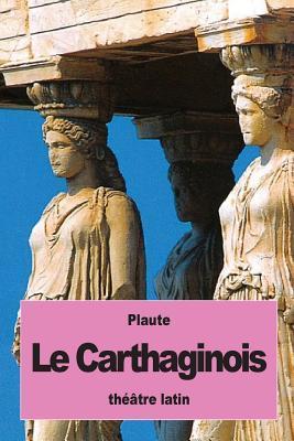 Le Carthaginois