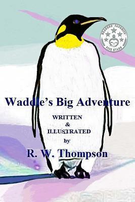Waddle's Big Adventu...