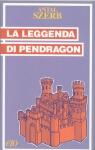 La leggenda di Pendragon