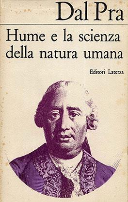Hume e la scienza della natura umana