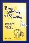 Free Schools, Free People