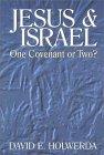 Jesus and Israel