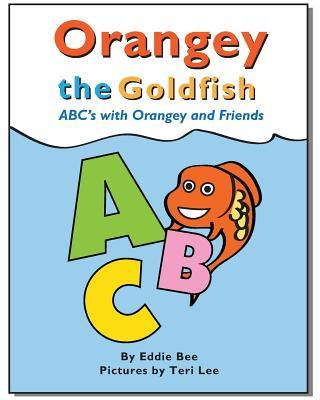 ABC's With Orangey and Friends
