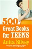 500 Great Books for ...