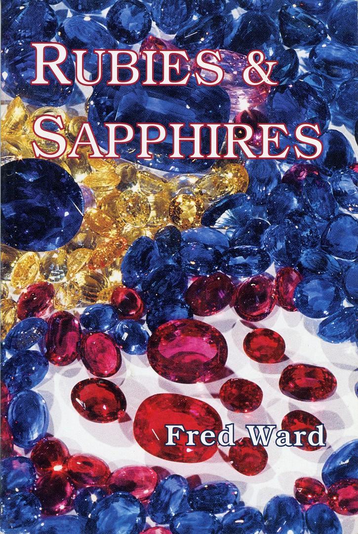 Rubies & Sapphires