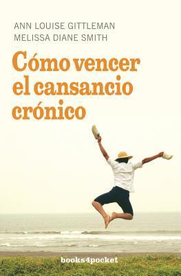 Como vencer el cansancio cronico/ Why Am I Always So Tired?