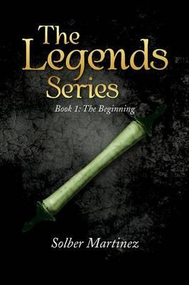 The Legends Series