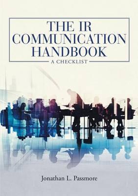 The IR Communication Handbook