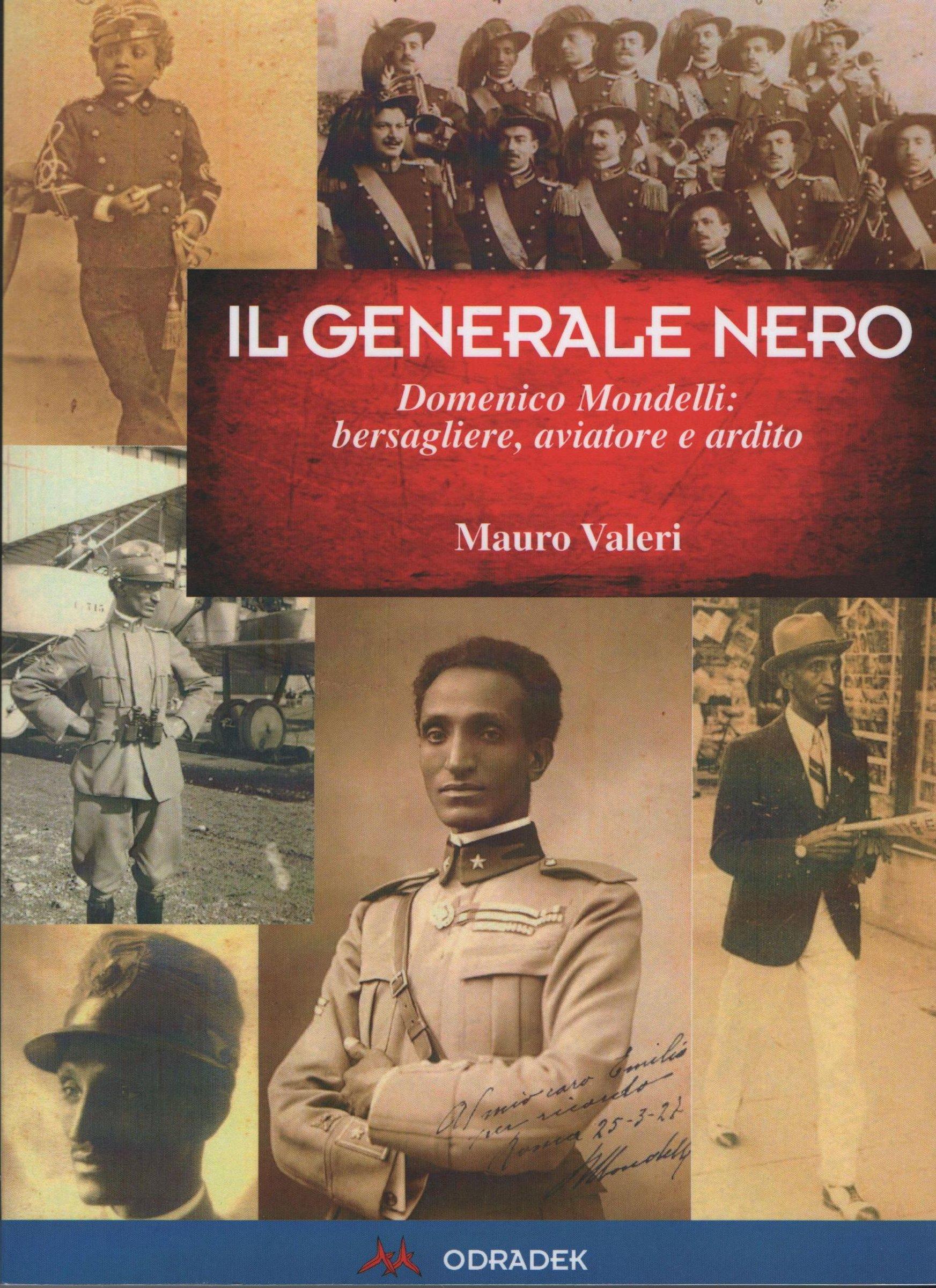 Il generale nero
