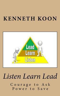 Listen Learn Lead