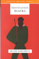 Destination Biafra