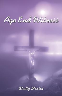 Age End Witness