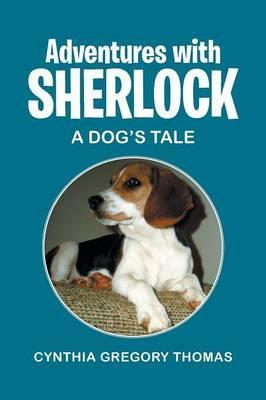 Adventures With Sherlock