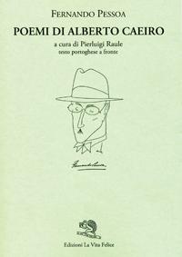 Poemi di Alberto Caeiro