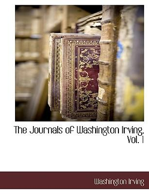The Journals of Wash...