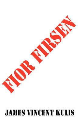 Fior Firsen