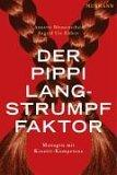Der Pippi Langstrumpf-Faktor