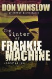 The Winter of Franki...