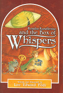 Kendra Kandlestar And the Box of Whispers