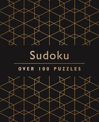 Chic- Foiled Sudoku