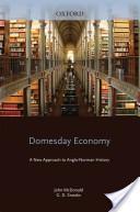 Domesday Economy