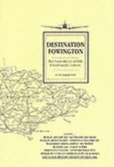 Destination Fowington