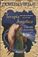 Terapia angelica