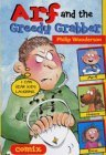 Arf and the Greedy Grabber