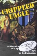Crippled eagle