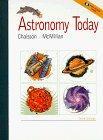 Astronomy Today