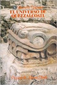 El Universo de Quetzalcóatl