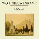 W.O.J. Nieuwenkamp