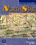 NorthStar Basic/Low Intermediate Reading and Writing, Second Edition