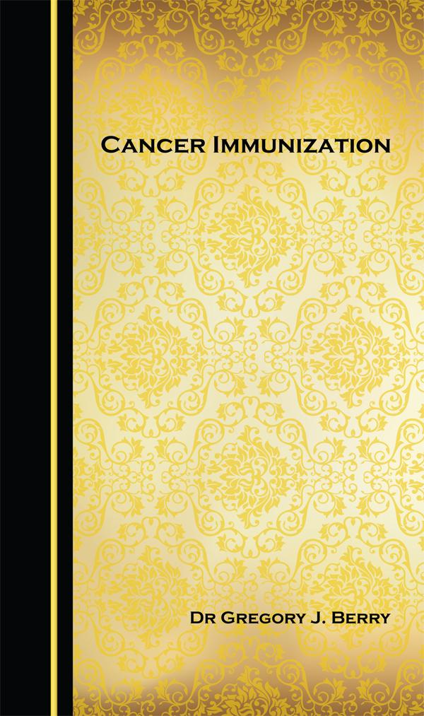 Cancer Immunization