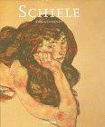 Egon Schiele, 1890-1...