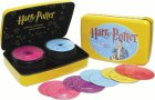 Harry Potter Audio CD Collection