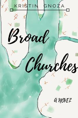 Broad Churches