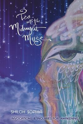 Tea With the Midnight Muse