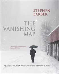 The vanishing map