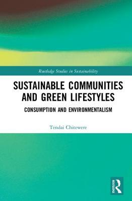 Sustainable Communities and Green Lifestyles