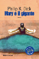 Mary e il gigante