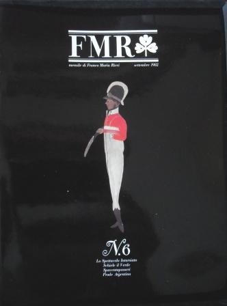 FMR 6