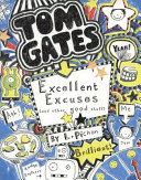 Excellent Excuses (a...