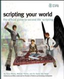 Scripting Your World